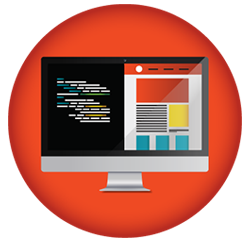 website design and development company in kolkata